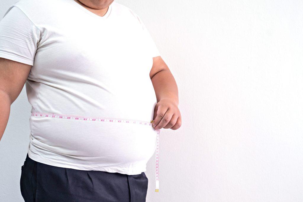 prevenir-la-obesidad