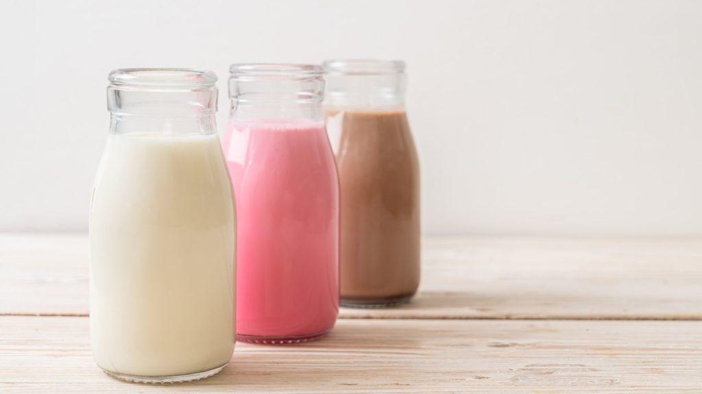 proteina-para-mujeres-suero-de-leche